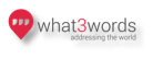 what3words_logo